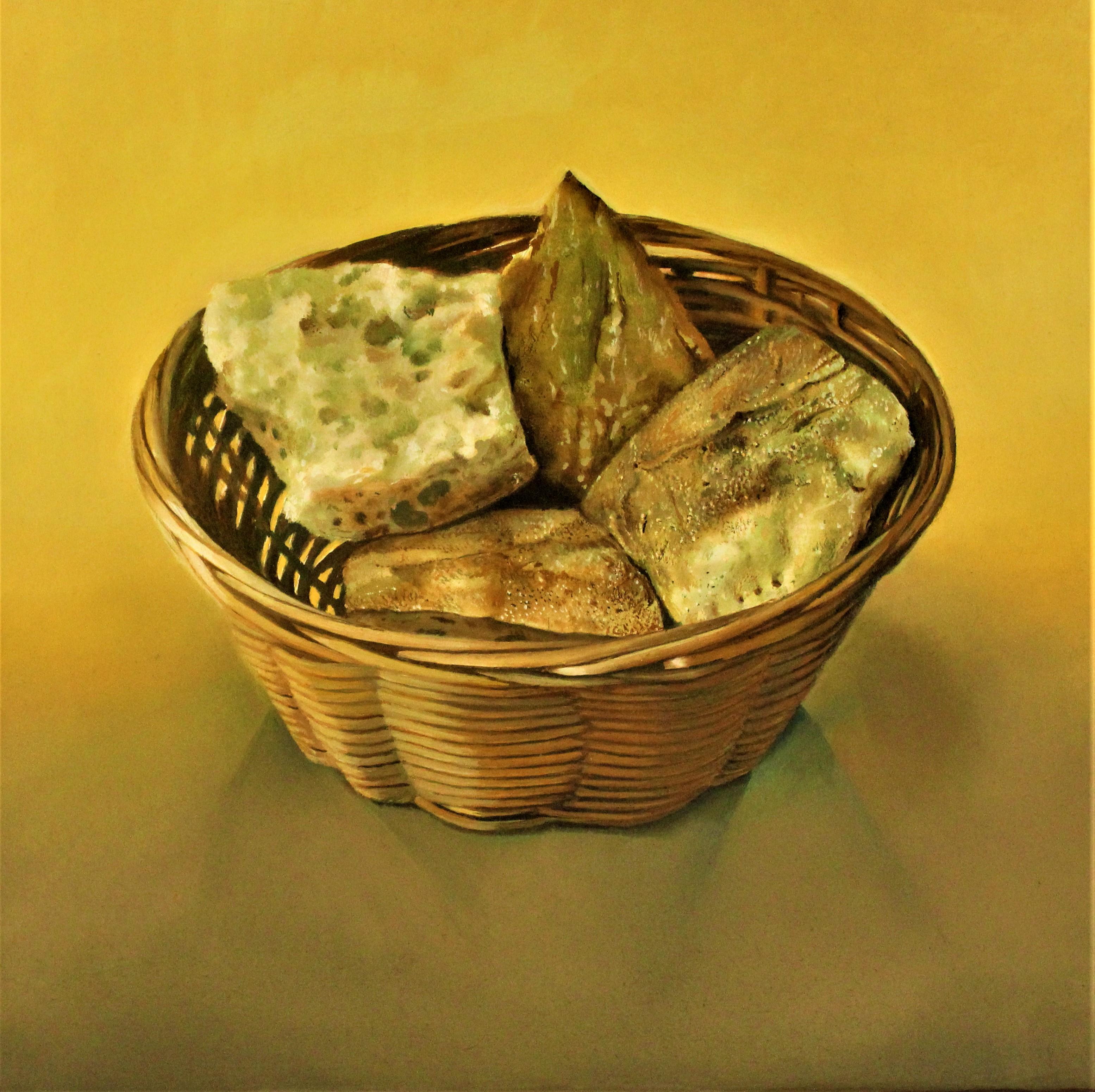 arabian bread ready