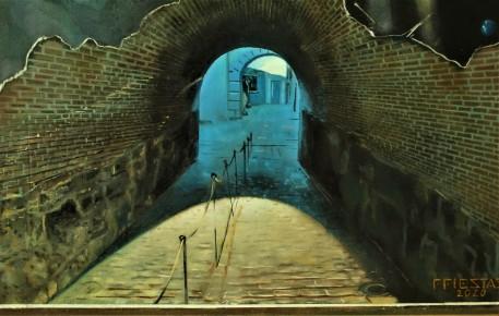 detalle 9 rtz túnel