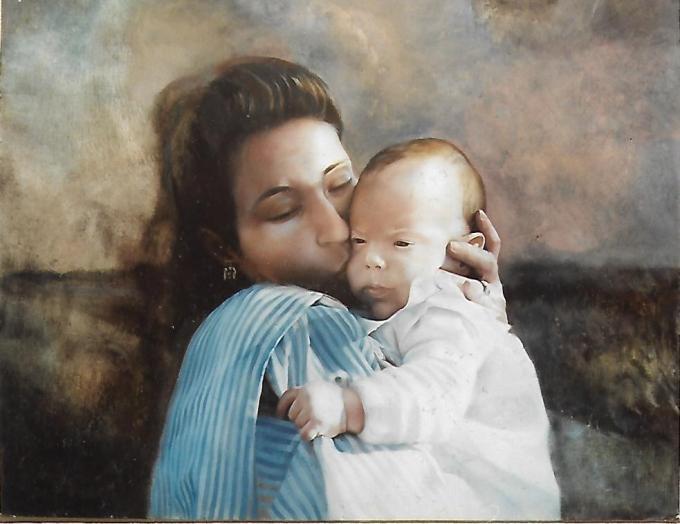 Fiestas-Fernando-Maternidad